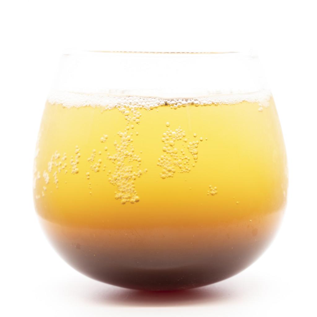 F&F_craft_cola_glass