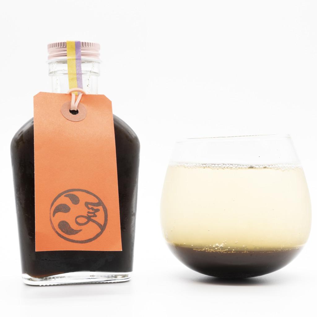 okinawa_detox_cola_syrup