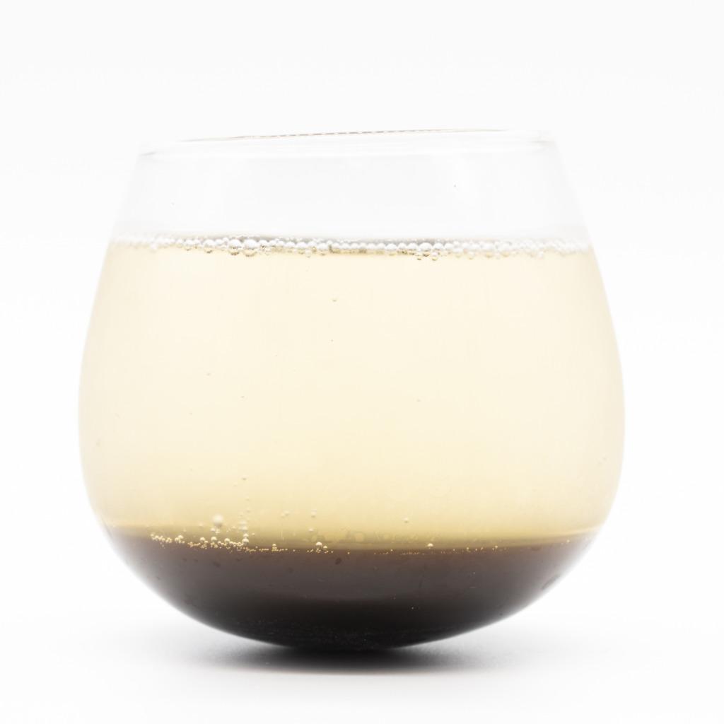 okinawa_detox_cola_syrup_glass