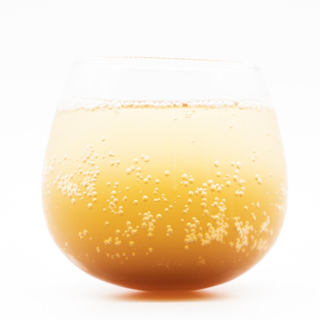 echigo_craft_cola_glass