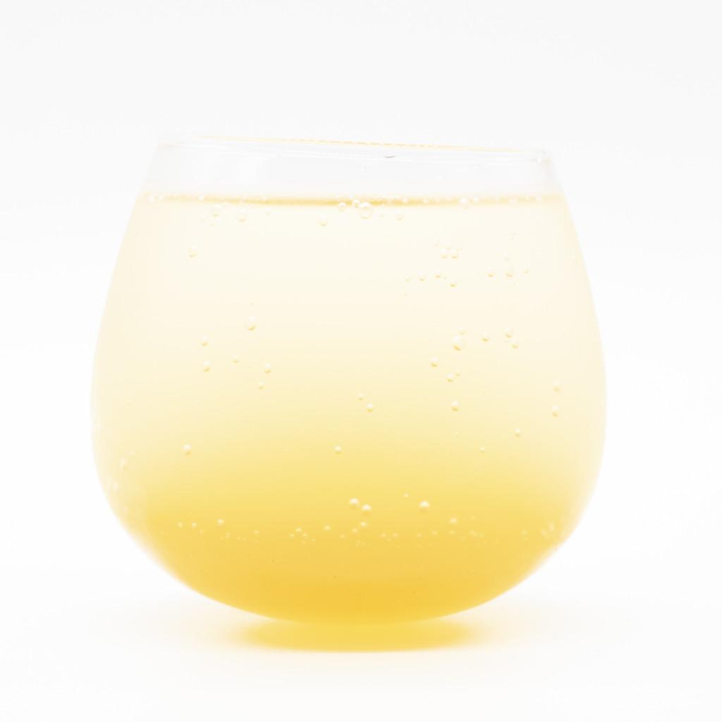 okubo_noen_glass