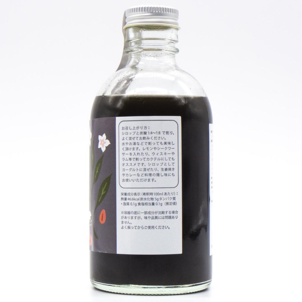 Detox_cola_side2