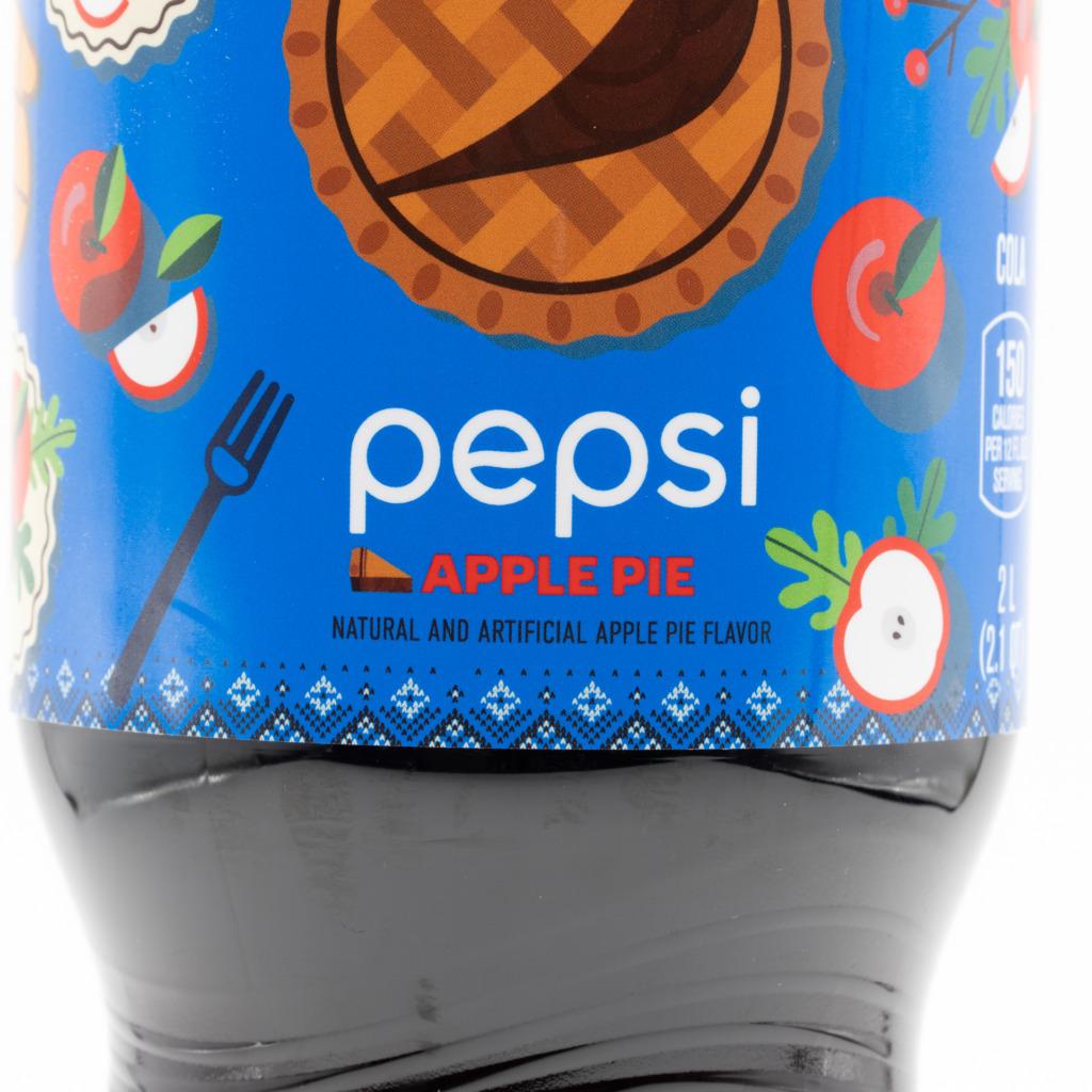 pepsi_apple_pie_front_zoom