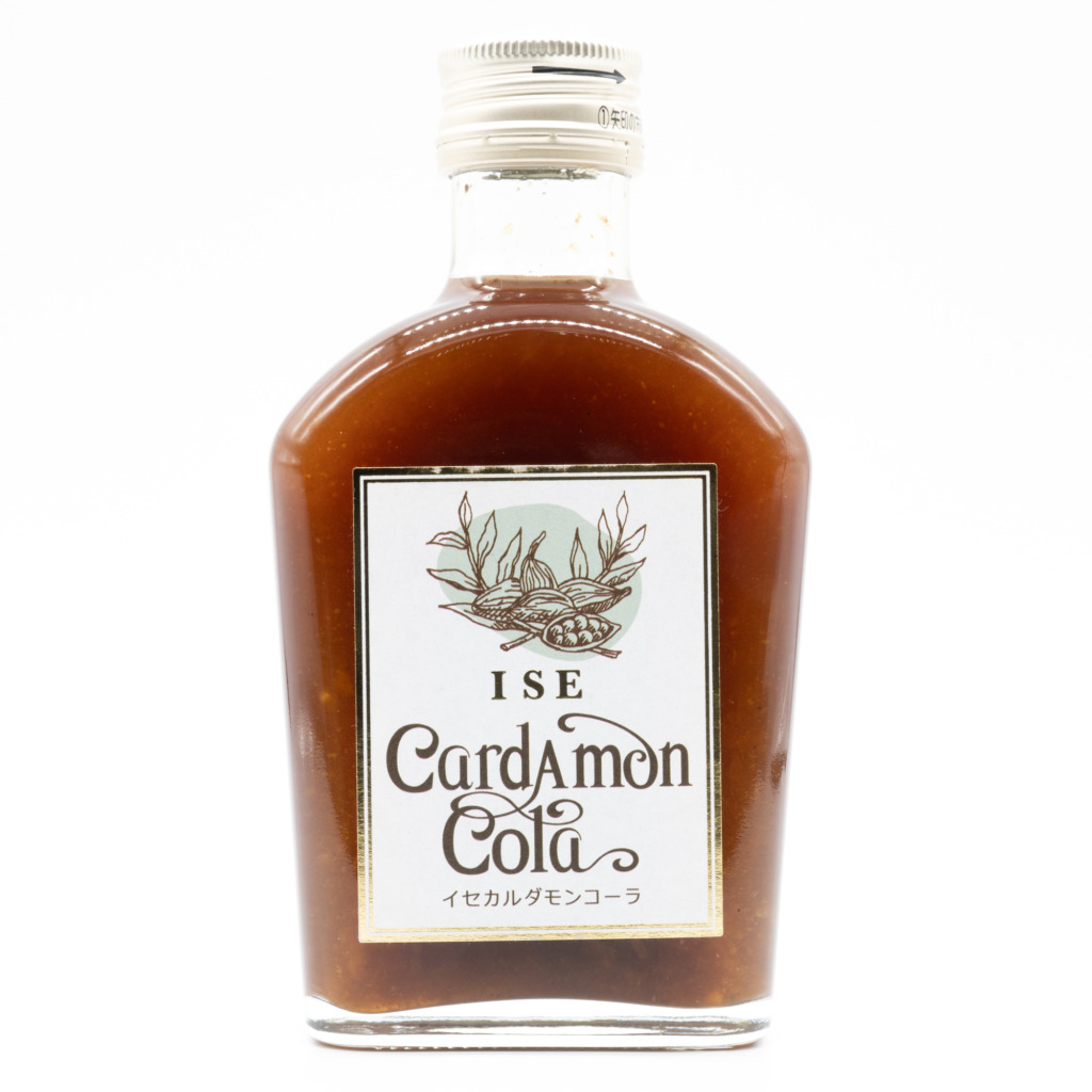 ise_cardamon_cola_front