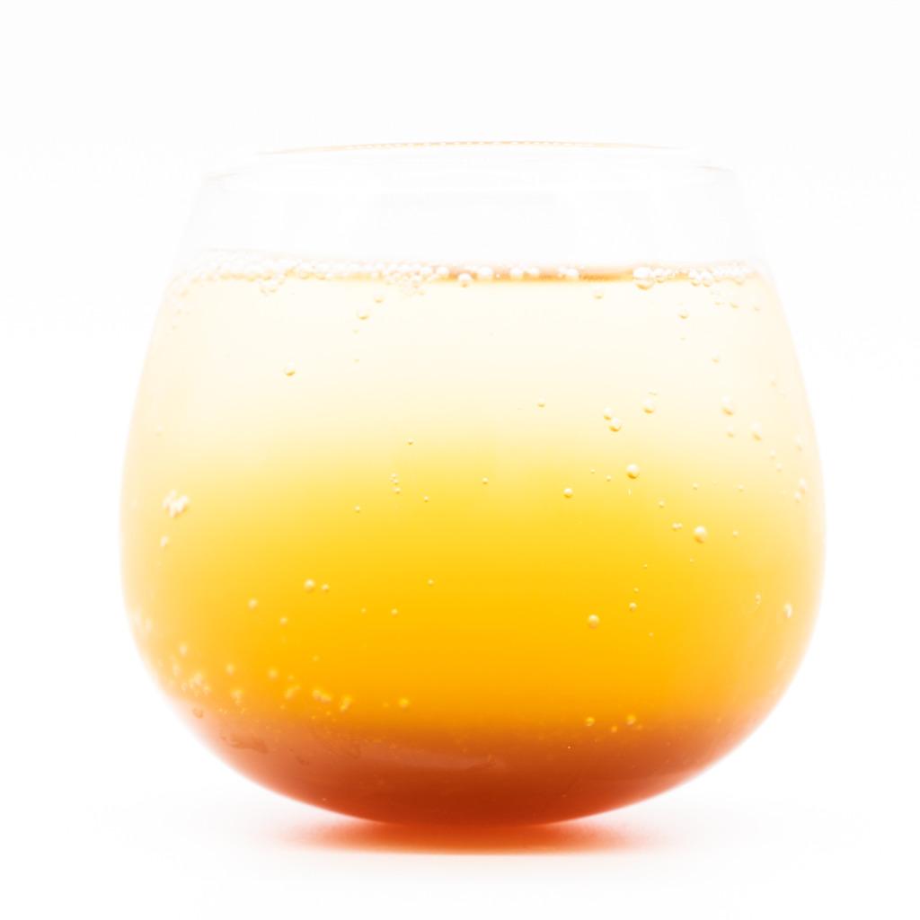 ise_cardamon_cola_glass