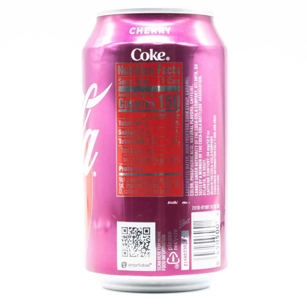 Coca-Cola_cherry、背面2