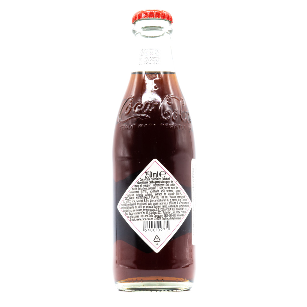 Coca-Cola_Specialty_Blackberry_and_Juniper_back