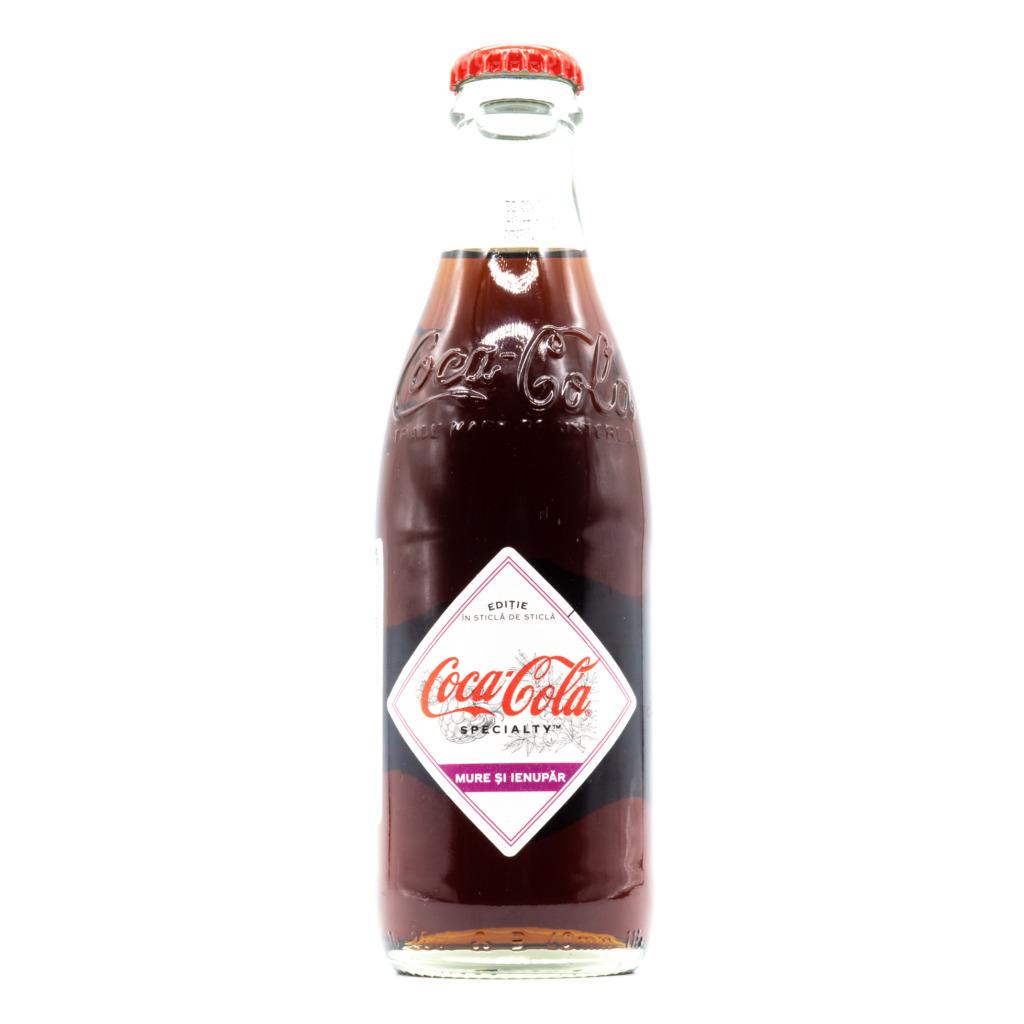 Coca-Cola_Specialty_Blackberry_and_Juniper_front