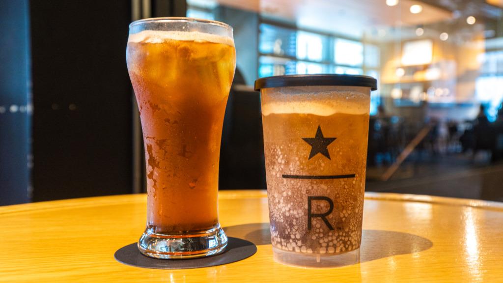 コーヒー LOVES コーラ2