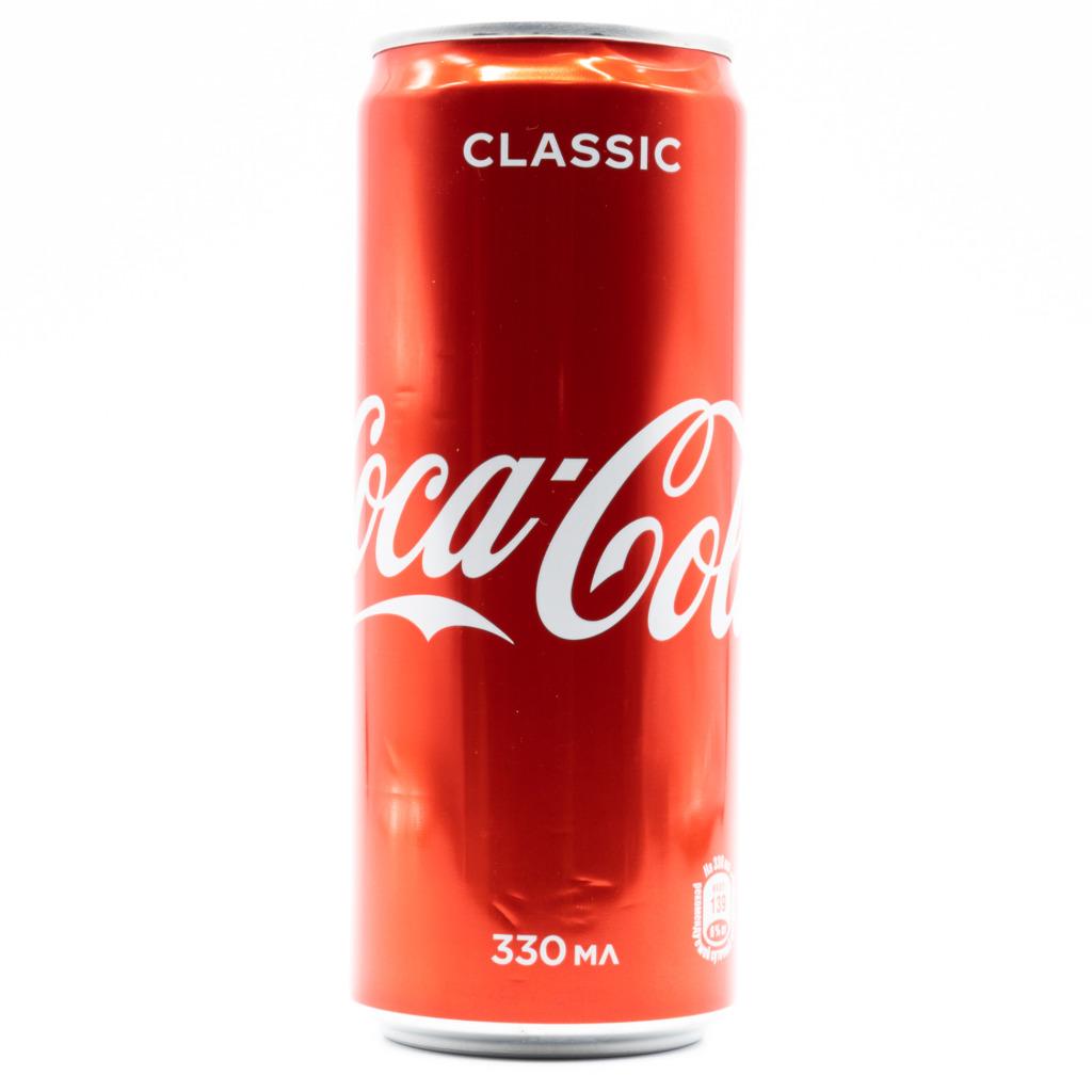 Coca_Cola_Russia_can 正面