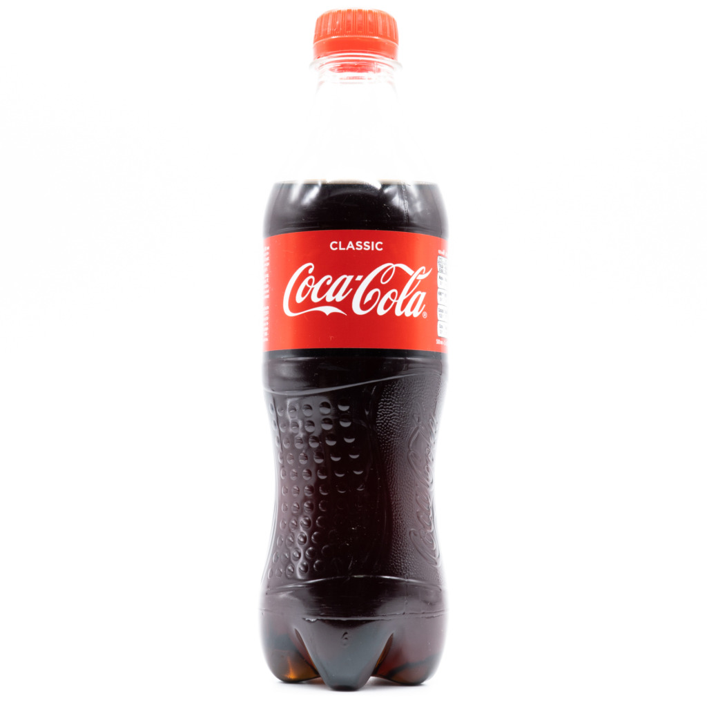 Coca_Cola_Russia_PET 正面