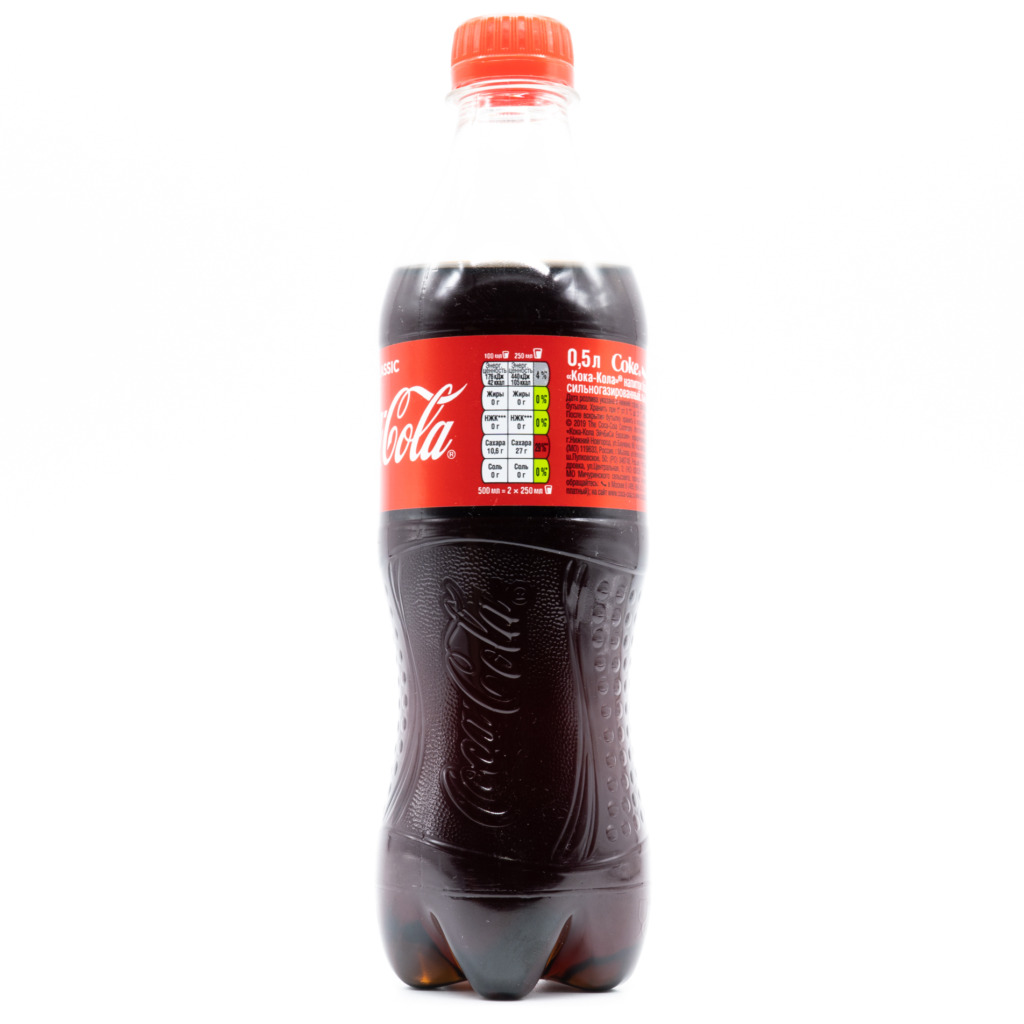 Coca_Cola_Russia_PET 横面