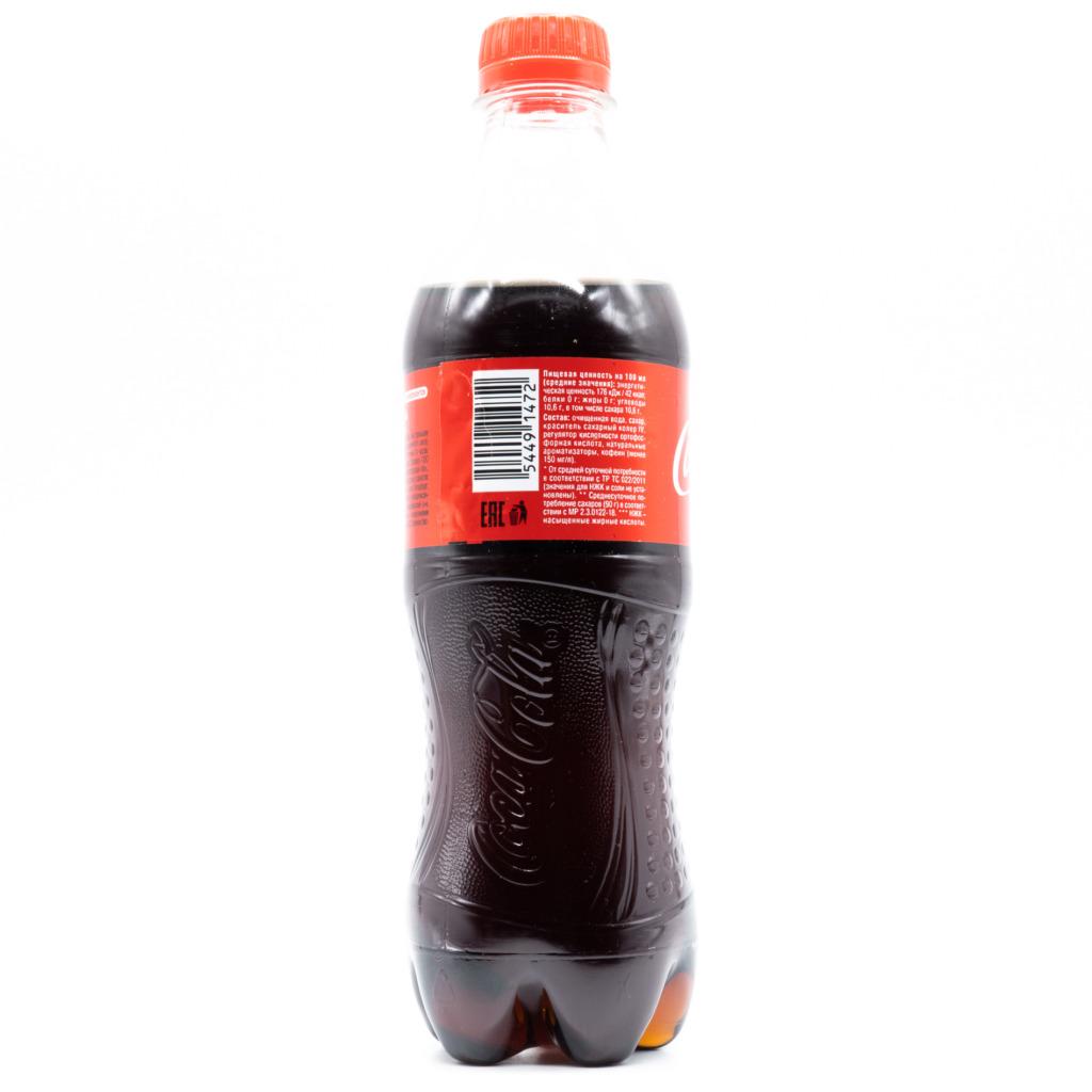 Coca_Cola_Russia_PET 横面3