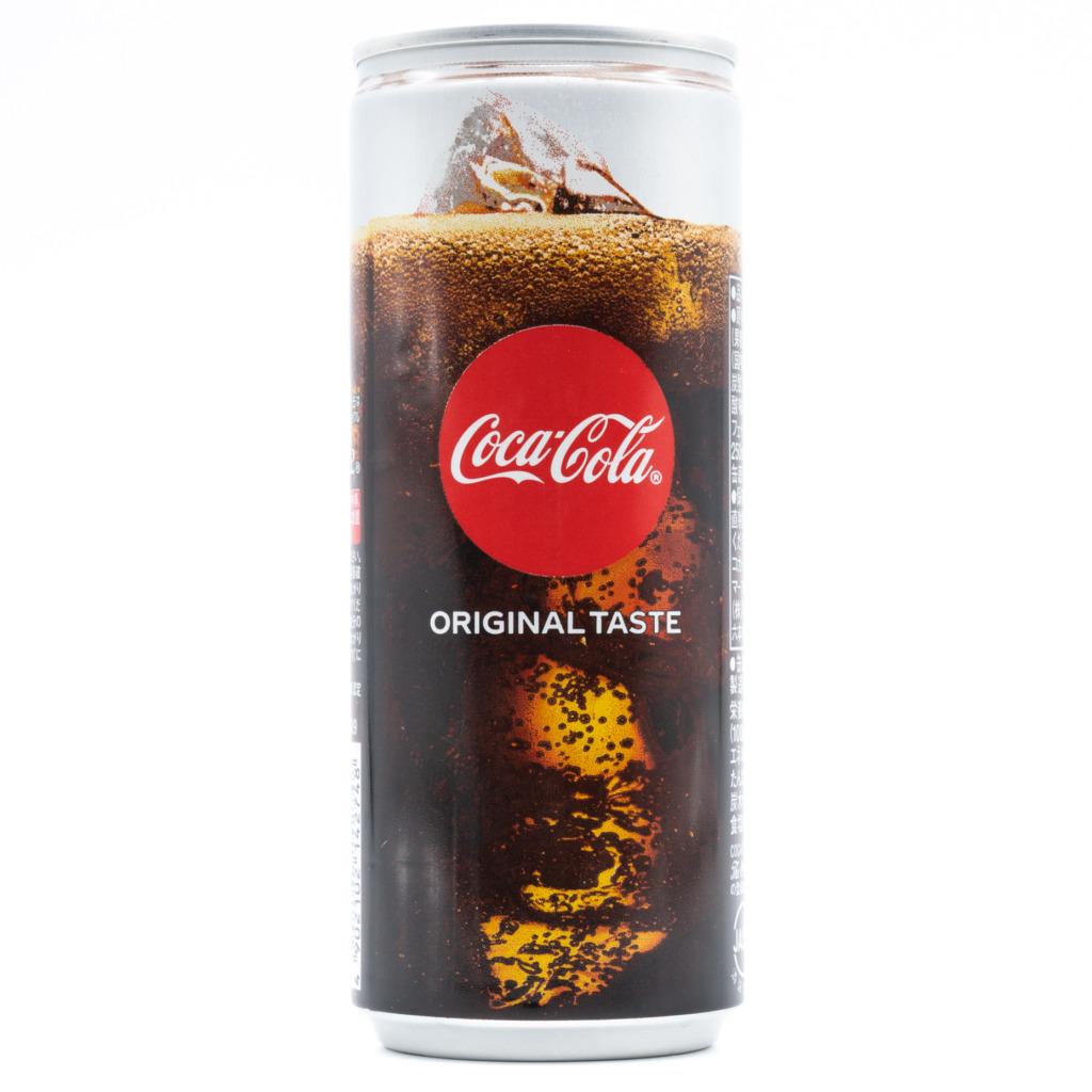 Coca-Cola_HORECA_250ml_can_front2