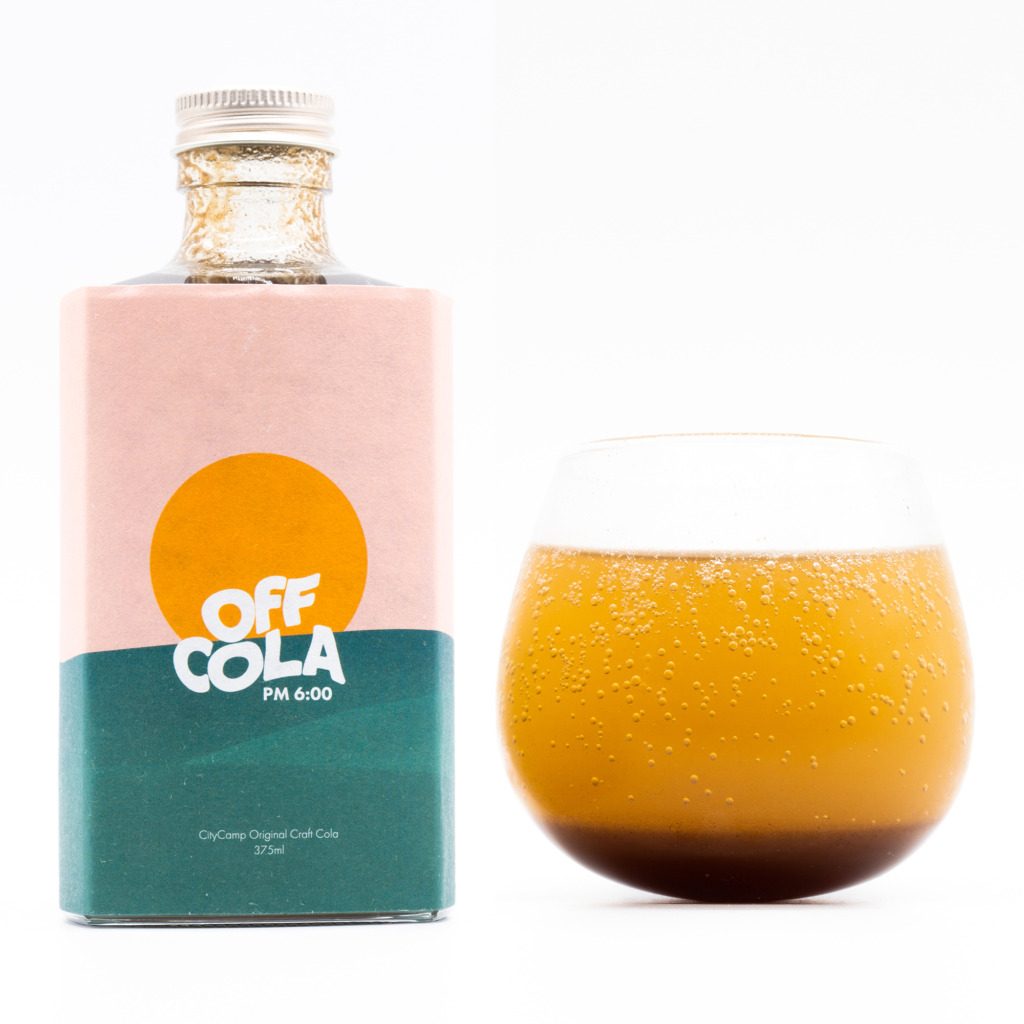 OFFCOLA_PM6_2