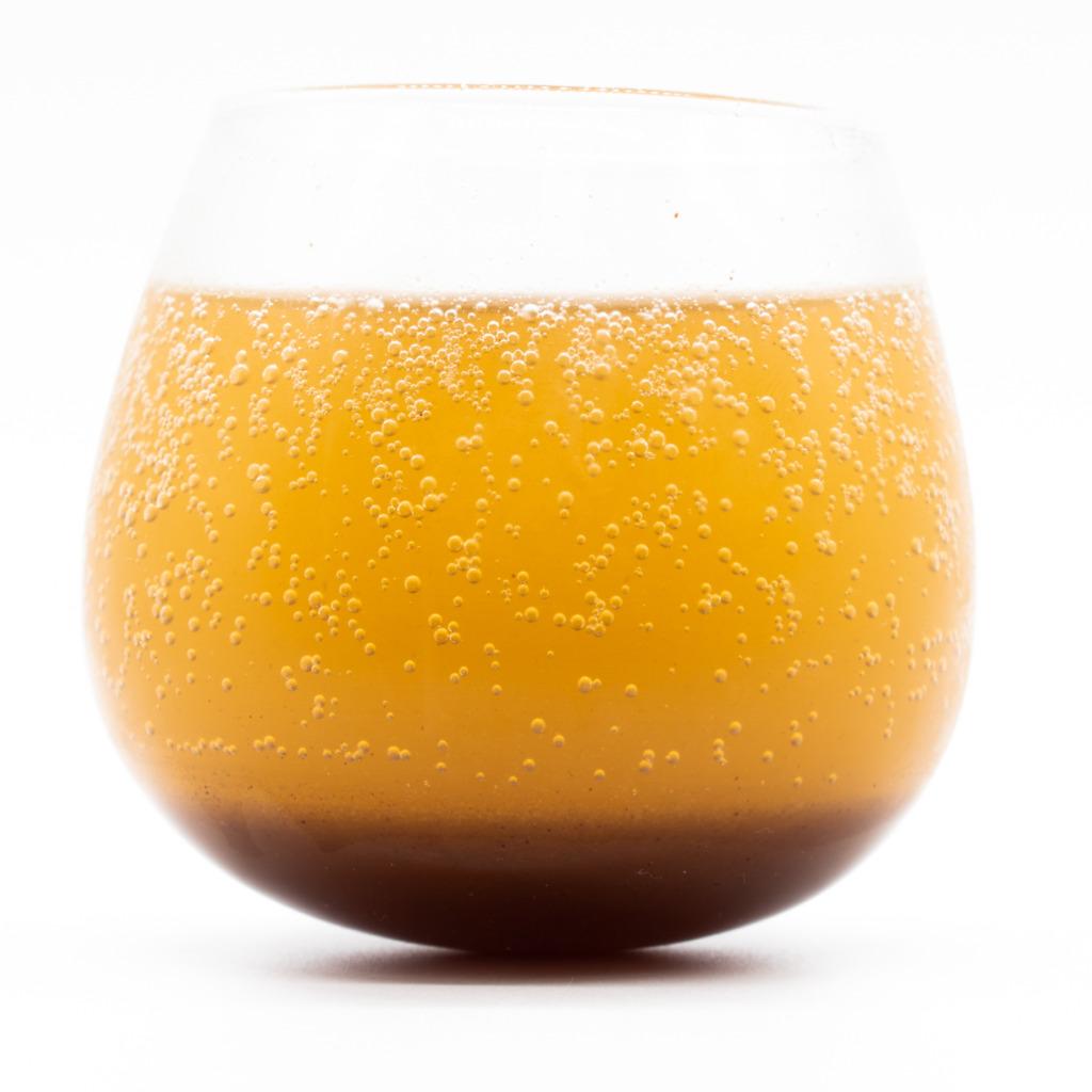 OFFCOLA_PM6、グラス