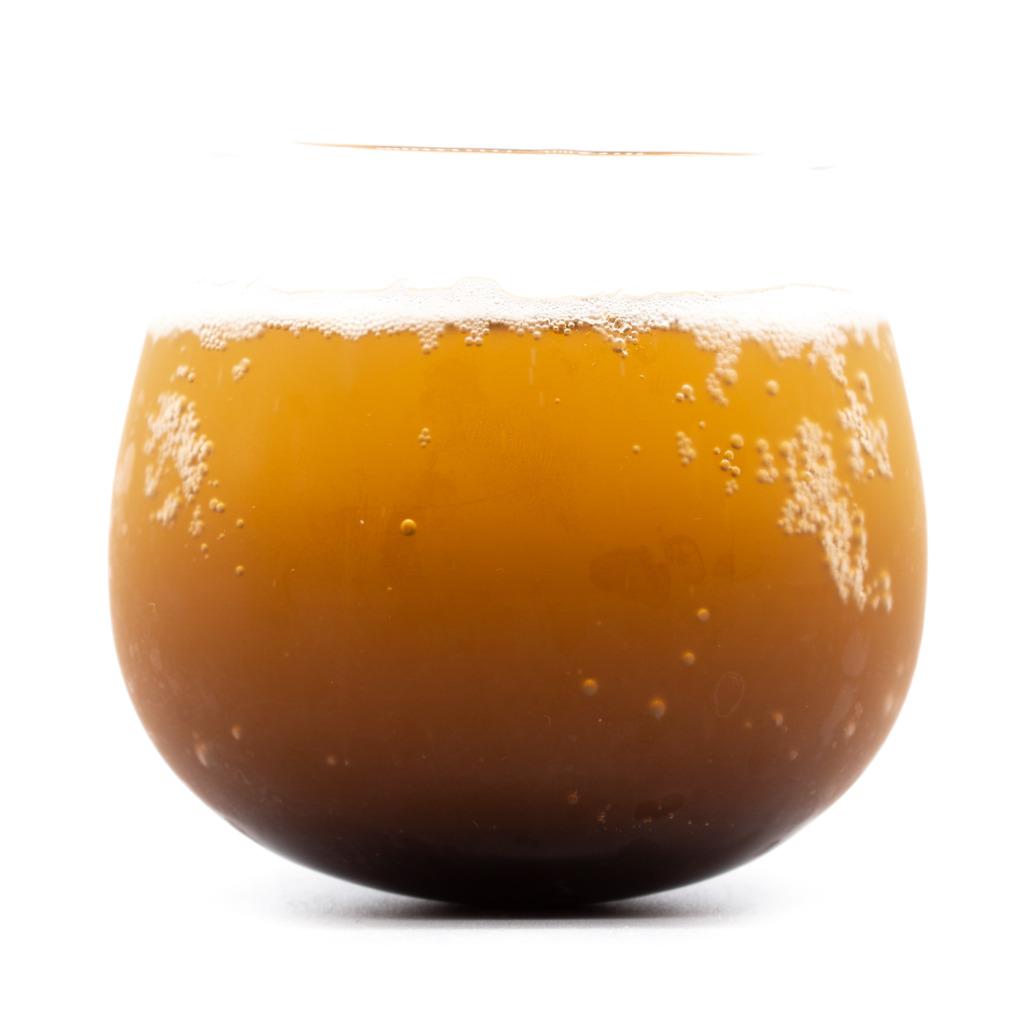 出雲SPICE LAB. コーヒーコーラ、グラス
